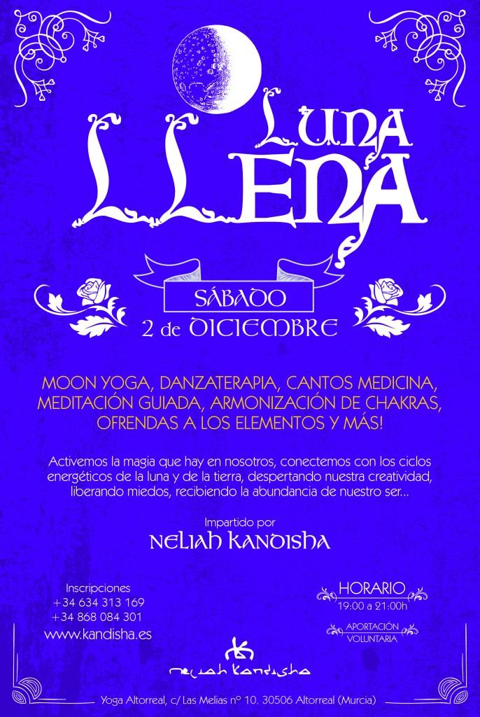 NELIAH LUNA LLENA 02DEC-01