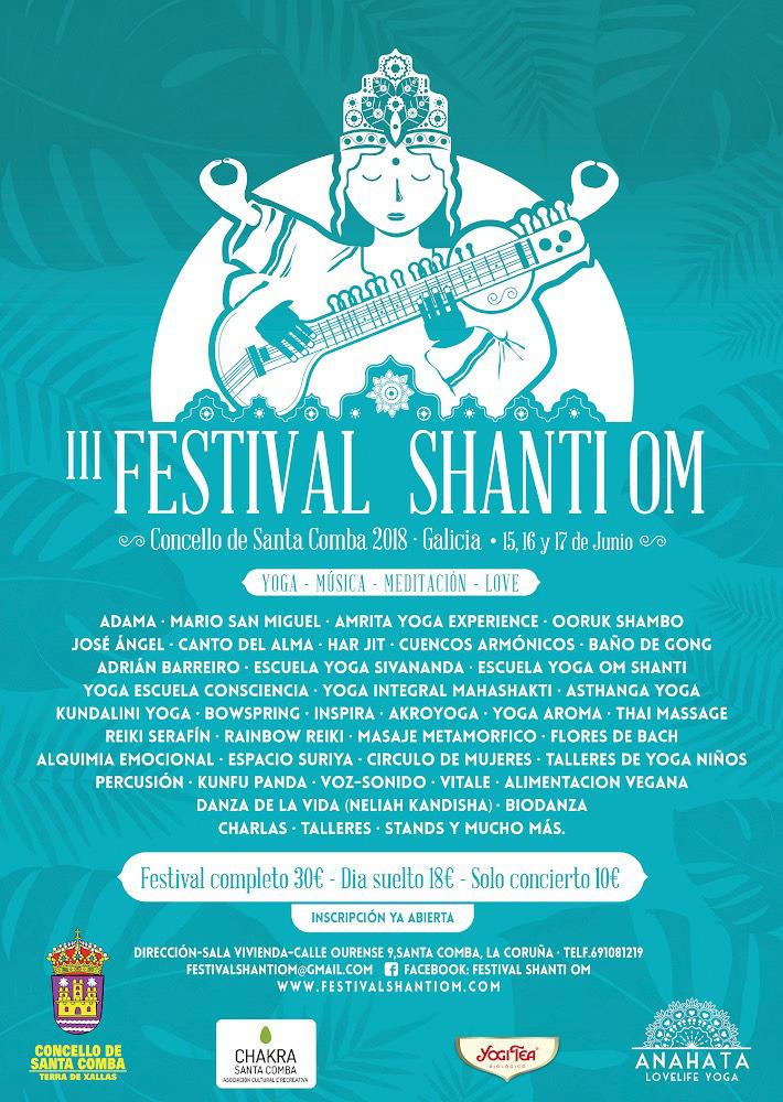 festival-2018