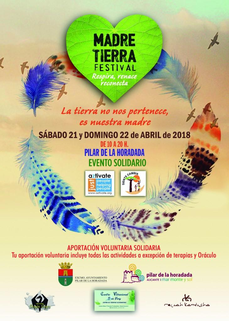 NELIAH MADRE TIERRA DIPTICO final-01