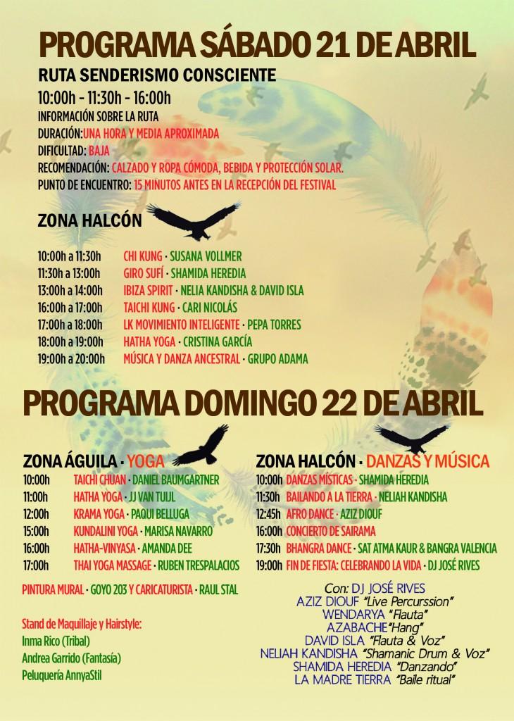 NELIAH MADRE TIERRA DIPTICO final-02
