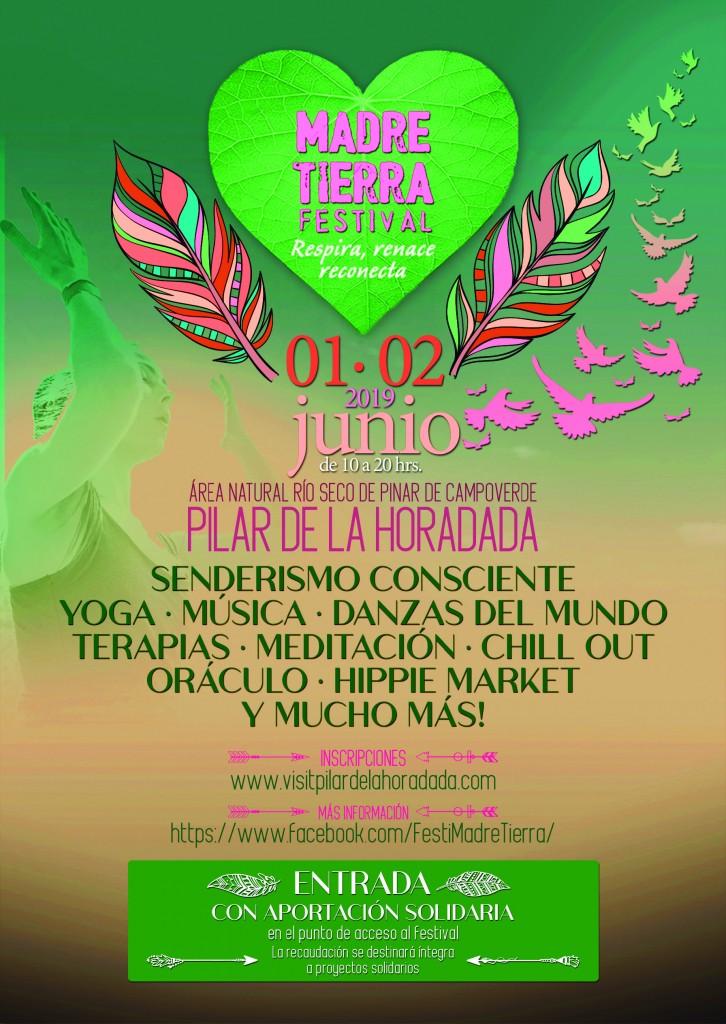 NELIAH KANDISHA FESTIVAL MADRE TIERRA 2019 TRIPTICO JUNIO-03