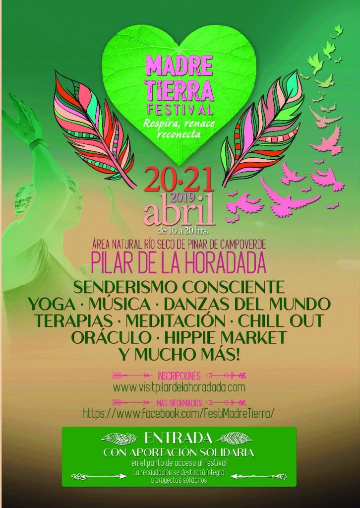 NELIAH KANDISHA FESTIVAL MADRE TIERRA 2019 TRIPTICO montado ver3-03 (2)
