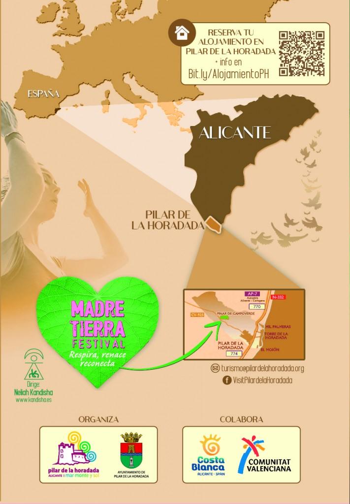 NELIAH KANDISHA FESTIVAL MADRE TIERRA 2019 TRIPTICO montado ver3-08